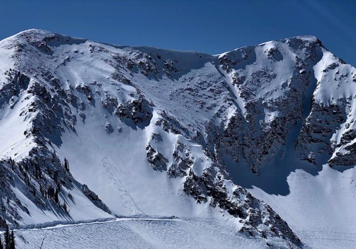 Ski Utah Article -Bowl Trackspng