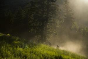 Guide to Mountain Biking at Sundance Resort thumbnail