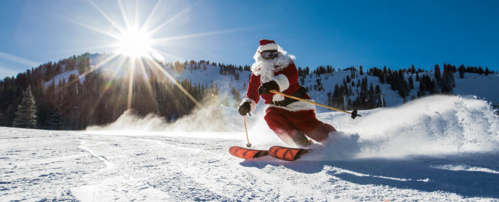 Holiday Gift Guide | Gifts For A Skier