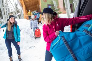 Ikon Pass: Utah Ski & Snowboard Trip Planning Kit thumbnail