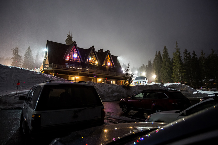 2016-17-Ski-Utah-Winter-Edits-high-res-5M2A2495jpg