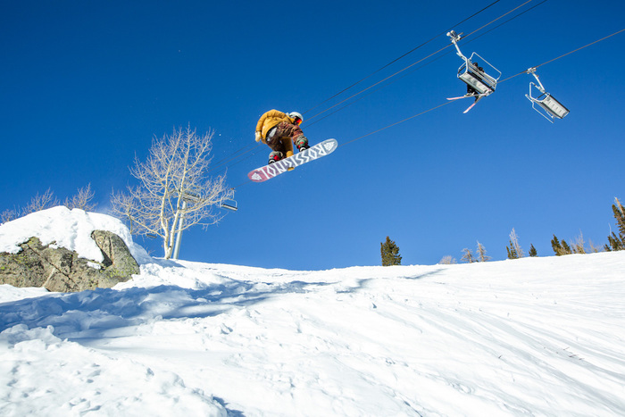 2018-19-Sean_Ryan-Brighton-Snowboarding-2019_SkiUtah_Brighton_SeanRyan-8208jpg