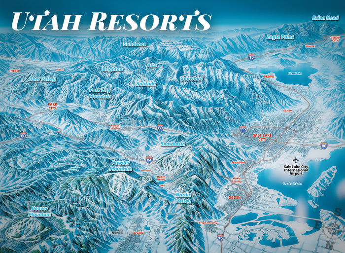 2018-19_Utah_Resorts_Mapjpg
