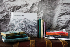 Read Up: The Best Books About Skiing & Snowboarding thumbnail
