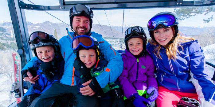 Ski Utah Header - PP Nikki Champion 3png