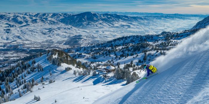 Ski Utah Header - PP Nikki Champion 4png
