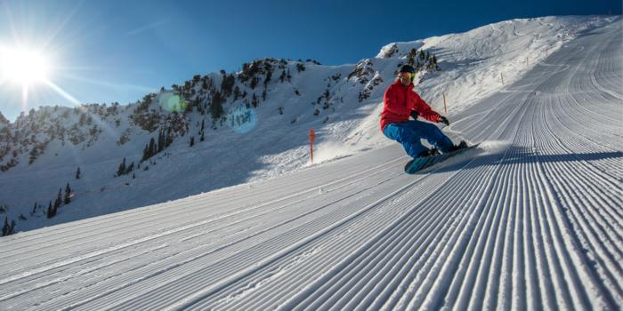 Ski Utah Header - PP Nikki Champion 5png