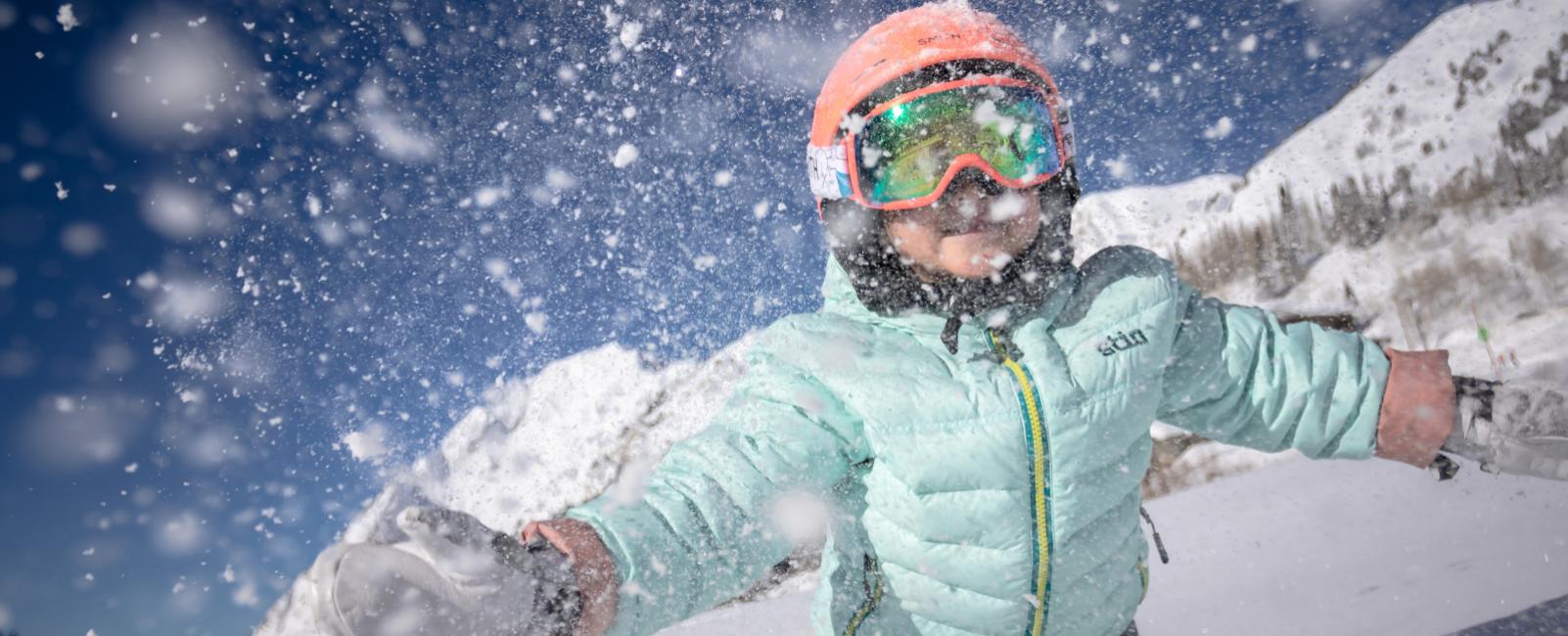 Ski Utah Lift Ticket Reservation Guide