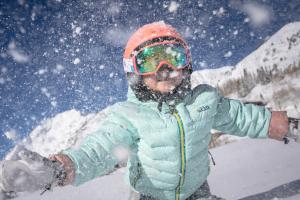 Ski Utah Lift Ticket Reservation Guide thumbnail