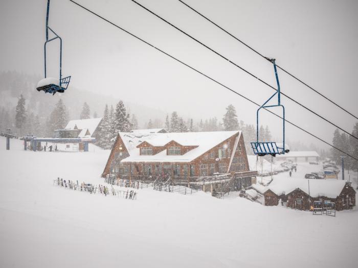 Ski Utah Article Image  - Beaver Mtnpng
