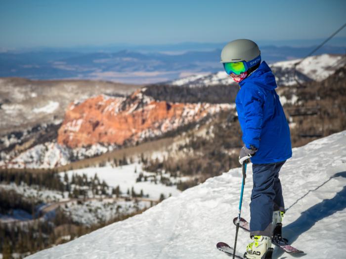 Ski Utah Article Image  - Brian Headpng