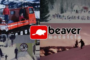 Ski Utah Resort Histories | Beaver Mountain thumbnail