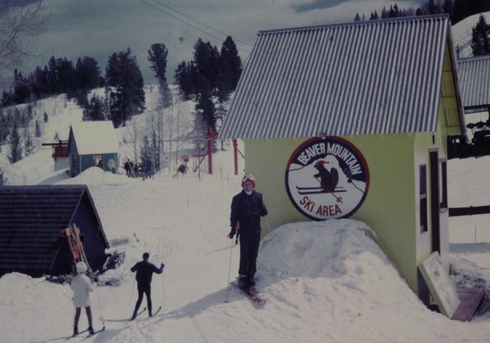 Ski Utah Article - Beav Shackpng