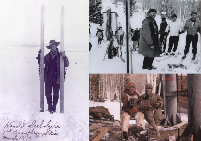 Ski Utah Article - Haroldpng