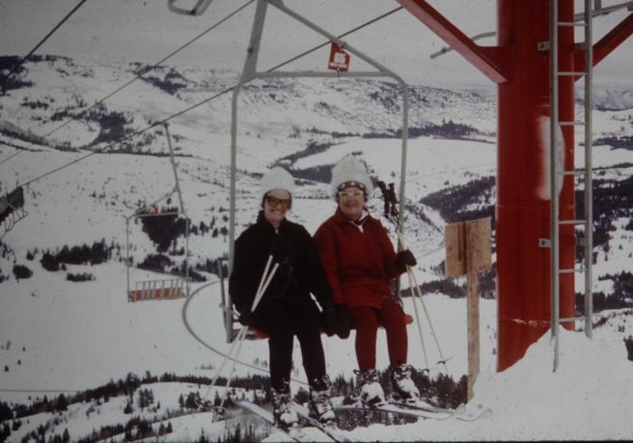 Ski Utah Article - Ladiespng