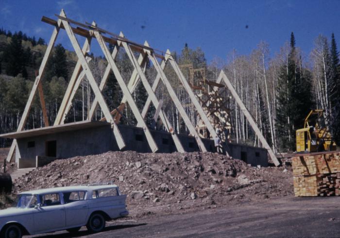 Ski Utah Article - Lodge Constructionpng