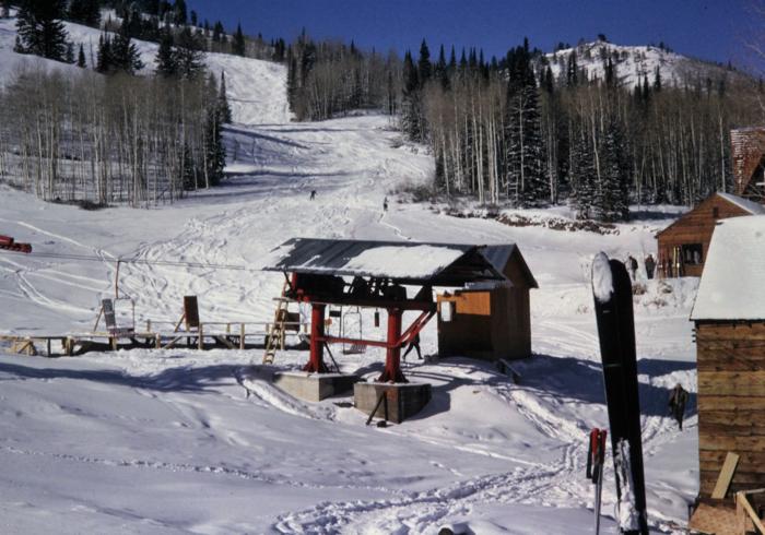 Ski Utah Article - OG Liftspng