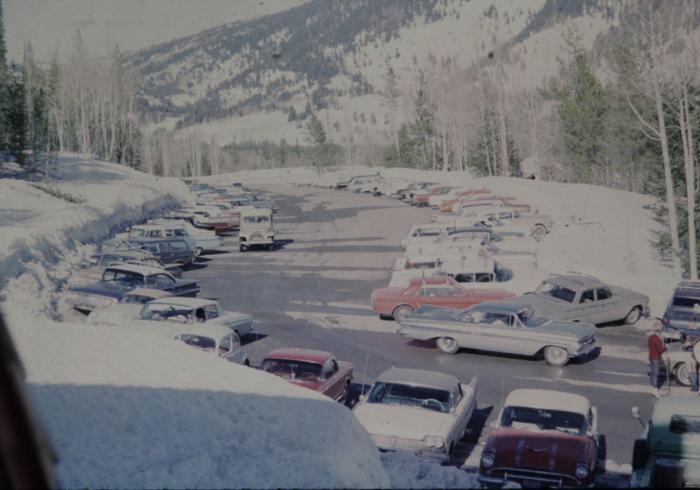 Ski Utah Article - Parking Areapng