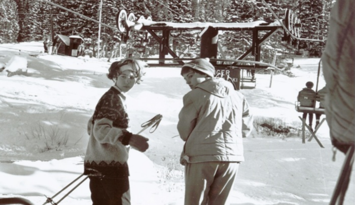 Ski Utah Article Image - Double Chairpng