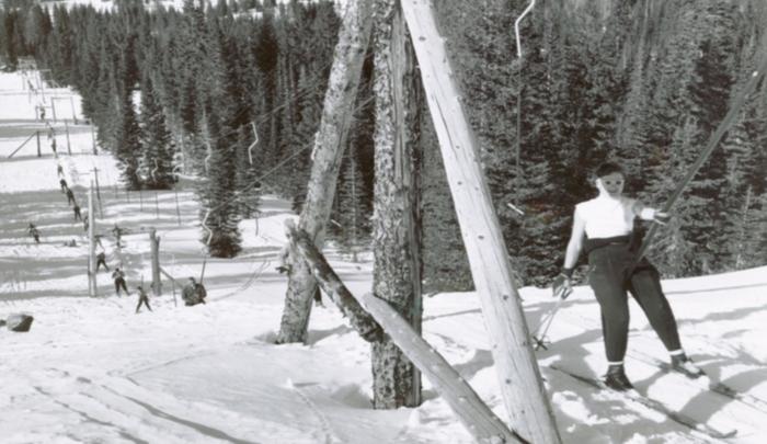 Ski Utah Article Image - Tow Ropepng