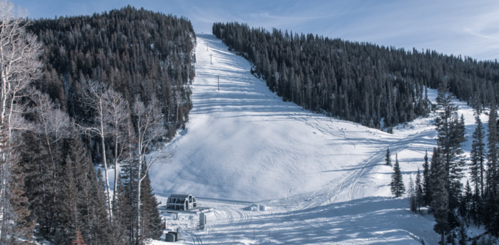 Ski Utah Article - EP Ghost Towerspng