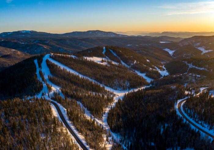 Ski Utah Article - EP Terrainpng