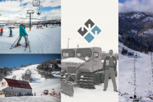 Ski Utah Resort Histories | Nordic Valley thumbnail