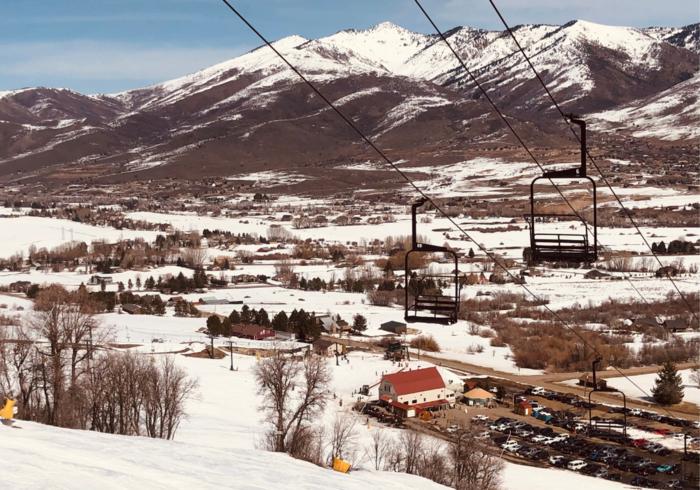 Ski Utah Article -NV png