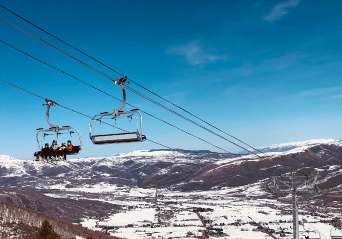 Ski Utah Article -NV Expresspng