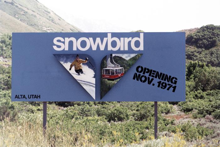 SnowBird01jpg