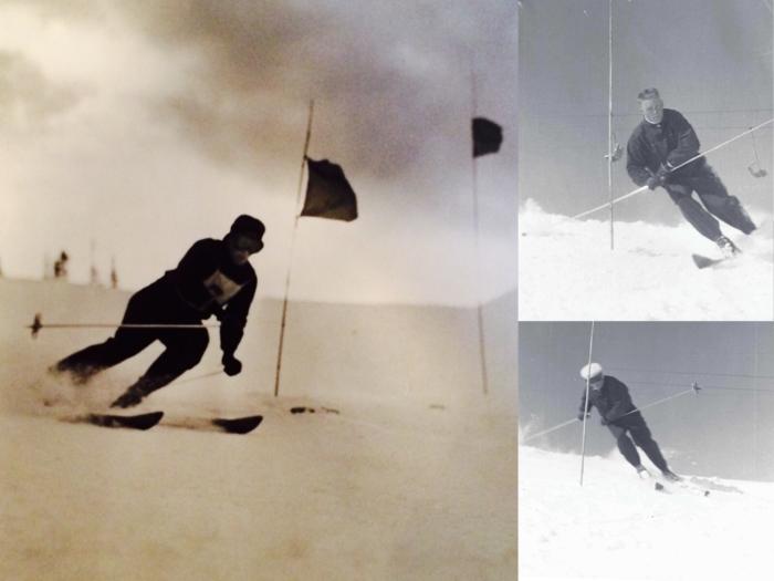 Ski Utah Article Image - Racerespng