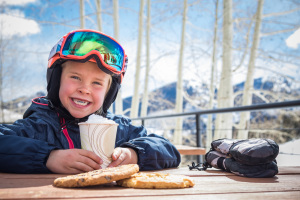 Ski Utah's Grab & Go Dining and Restaurant Guide thumbnail