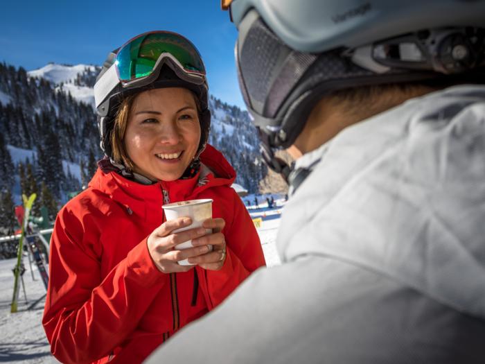Ski Utah Article Image - Alta Javapng