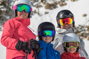 Spring Break & Beyond: Safety Tips for Skiers & Shredders thumbnail