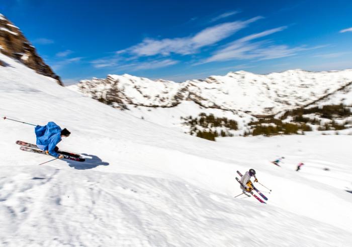 Ski Utah Article - Parting Shotpng