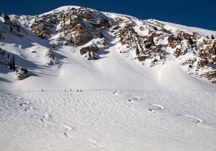 Ski Utah Article -Alta 2x wigglespng