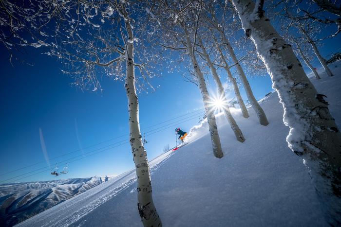20200211-AC-Sundance-Sundance_AC_Feb_2020-161jpg
