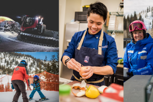 Switch Gears Into the Winter Sports Industry thumbnail