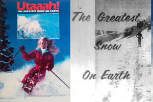 "The History of ""The Greatest Snow on Earth"" thumbnail"