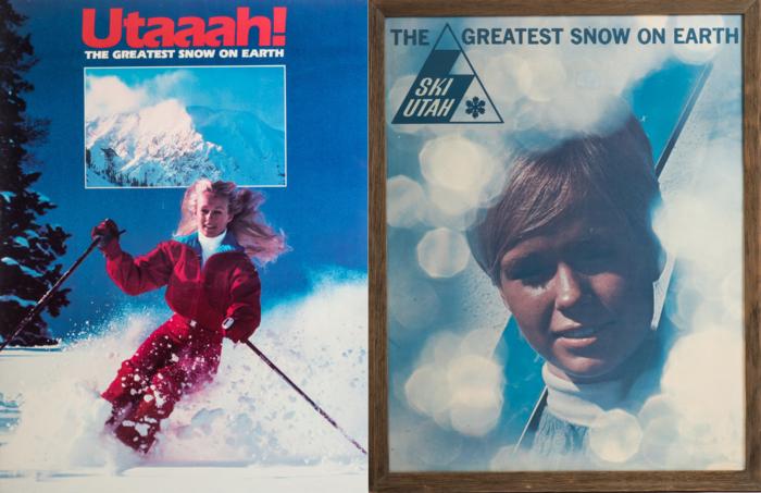 Ads- Ski Utah Headerpng