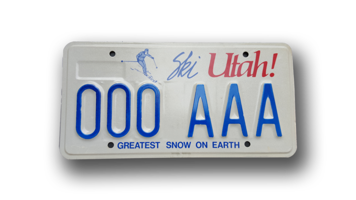 licenseplate1080png