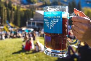 Utah's Summer Beer Scene thumbnail