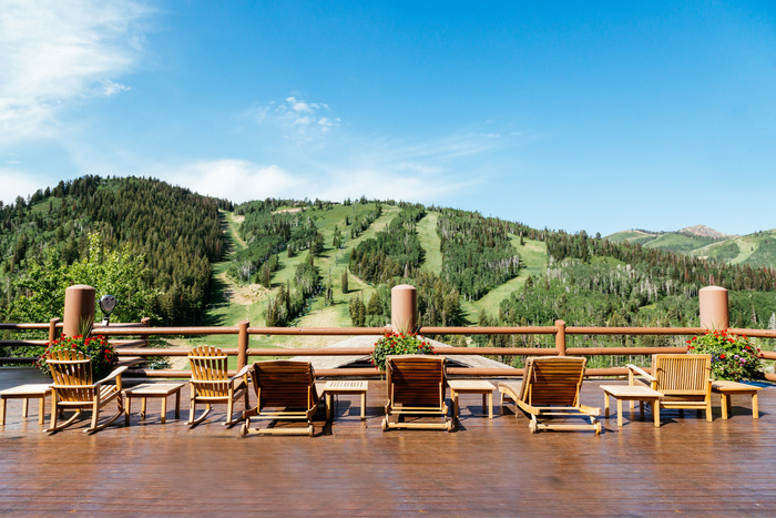 Utah Summer Getaway: Covid-Safe Road Trip Ideas