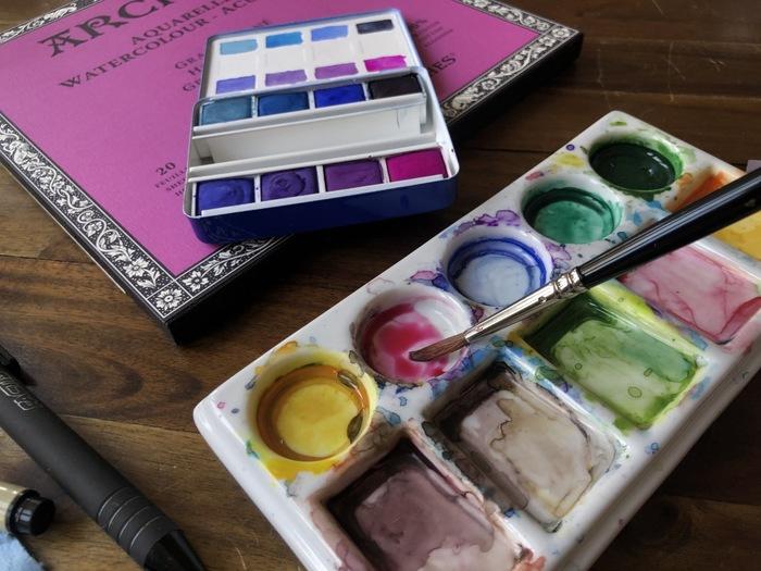 Activate Paintsjpg