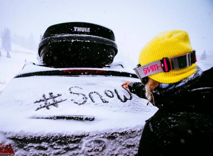snowpng