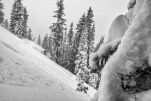 Utah's Top 11 Powder Stashes  thumbnail