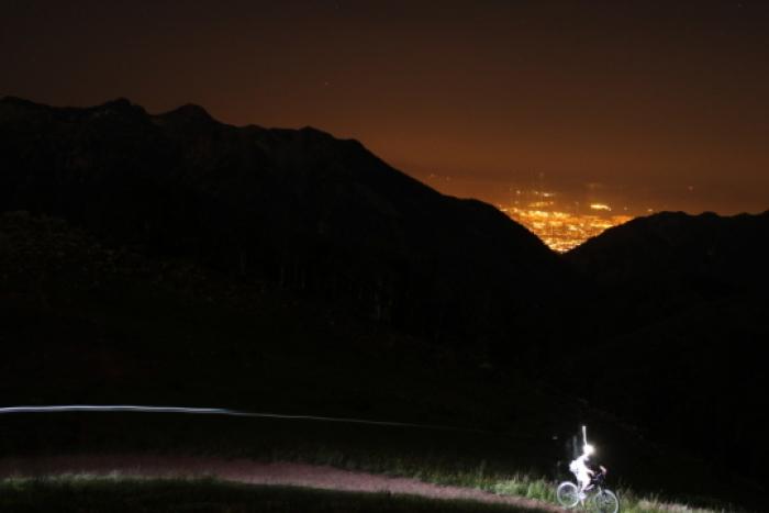 Night Rider (img_4515)