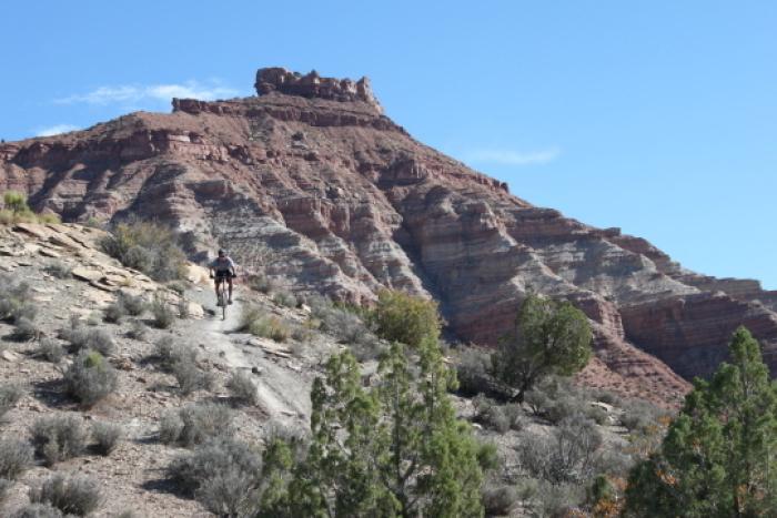Jem Trail Hurricane Utah (img_0946)