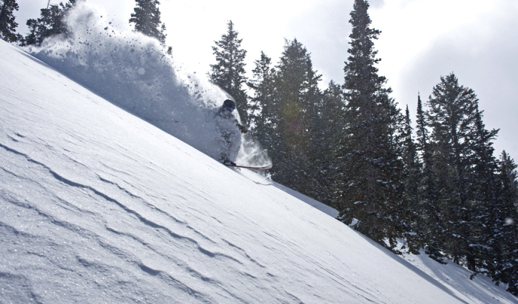 Magic Lines - Canyons Resort.jpg