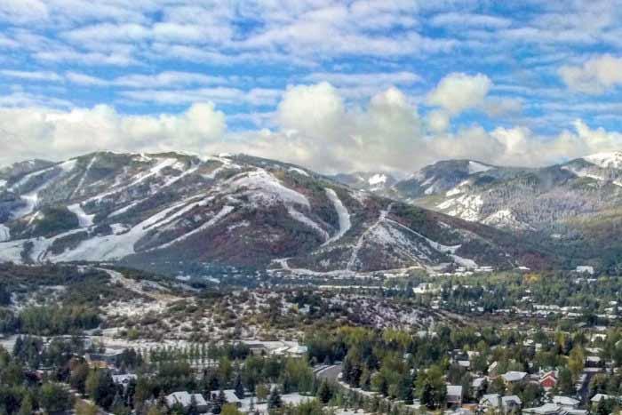 Ski Resort Opening Dates thumbnail